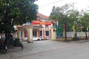 UBND tỉnh Thừa Thiên Huế chỉ đạo xử lý vụ 'làm khó người đi làm giấy chứng tử'