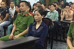 Vụ nhiễm sùi mào gà ở Hưng Yên: Y sĩ bị đề nghị mức án đến 10 năm tù