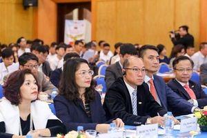 Giúp doanh nghiệp SME hoạt động hiệu quả trong kỷ nguyên số