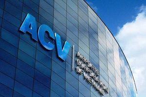 Hàng loạt sai phạm, có nguy cơ gây thất thoát ngân sách Nhà nước tại ACV