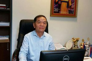 ĐBQH Lê Thanh Vân: 'Xử lý những cán bộ có sai phạm mang tính chiếu lệ, chỉ khiến dư luận bức xúc'