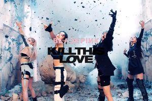 Chẳng cần đủ 24 tiếng, BlackPink 'đạp phăng' thành tích lượt xem MV cao nhất sau 1 ngày của BTS: 'Ngôi vương' đổi chủ!
