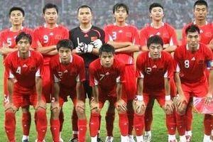 Tham vọng thành 'cường quốc bóng đá', Trung Quốc đưa ra kế hoạch lớn chưa từng có