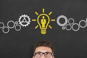 9 chiến thuật 'hâm nóng' lửa sáng tạo cho đội ngũ tiếp thị
