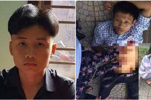 Thiếu niên Quảng Trị đâm người do nhắc vượt đèn đỏ đã tử vong