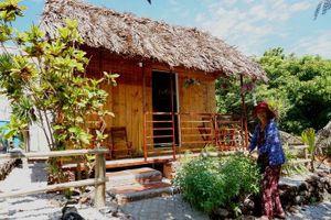 Có gì hay ở đảo Lý Sơn, hòn đảo được mệnh danh là Maldives của Việt Nam?