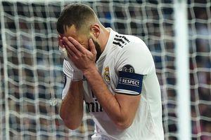 Real Madrid - nửa tỷ euro có đưa nhà vô địch trở lại?