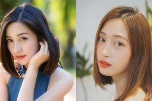 Ca sĩ 21 tuổi giống Yoona, Jun Vũ và loạt mỹ nhân Việt đình đám