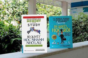 Trí nhớ và não bộ - Bạn có biết?