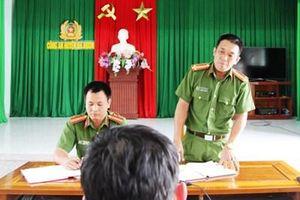 Diễn biến mới vụ 2 nhà báo tại Lâm Đồng bị hành hung, dằn mặt khi đóng vai mua hồ sơ mời thầu