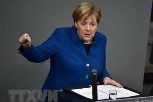 Kỳ vọng đối với chiến lược mới của Đức về châu Phi