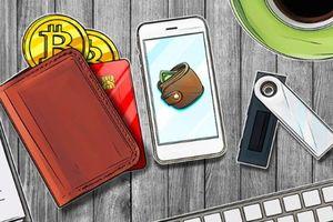 Giá tiền ảo hôm nay (6/4): Số lượng ví Bitcoin hoạt động đã tăng hơn 40% kể từ khi giá Bitcoin bật tăng