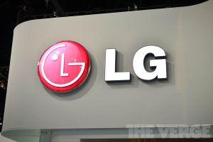 Doanh thu quý 1/2019 của LG giảm mạnh vì nhiều tác động bất lợi