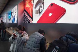 Apple mất gần 1 triệu USD vì bị lừa đổi iPhone 'nhái' lấy iPhone thật