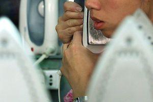 Tại sao hàng ngàn công nhân Việt làm việc 'chui' tại Đài Loan?