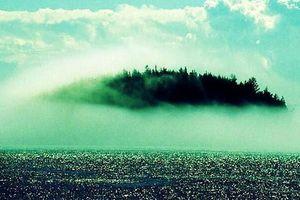 Hòn đảo bí ẩn nào được mệnh danh 'một đi không trở lại'?