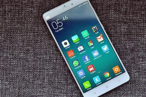 Lỗi app 'bảo vệ', 150 triệu điện thoại Xiaomi có thể bị hack