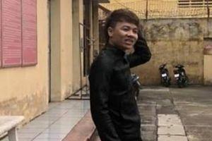 Hoang tin Khá Bảnh tại ngoại: Công an Bắc Ninh nói thẳng