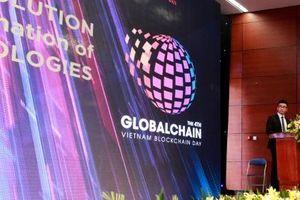 Việt Nam là quốc gia có tiềm năng phát triển mạnh về công nghệ