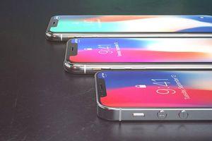 Lộ diện iPhone SE 2 (iPhone Xe): Không nút Home, chip A12