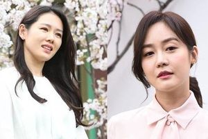 Dàn mỹ nhân đình đám khoe nhan sắc bất phân thắng bại tại hôn lễ của Ảnh hậu xứ Hàn