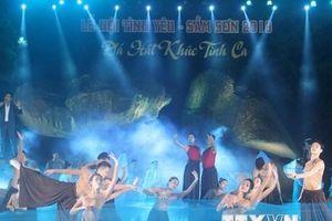 Lần đầu tiên tổ chức 'Lễ hội Tình yêu-Hòn Trống Mái' ở Thanh Hóa