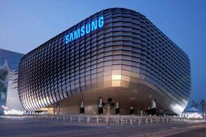Samsung: Một đế chế bắt đầu lụi tàn?