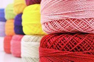 Saigon Tex & Saigon Fabric 2019 thu hút 1050 nhà cung cấp tham gia