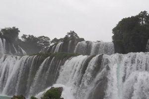Đàm Thủy và hành trình đưa du lịch lên tầm cao mới