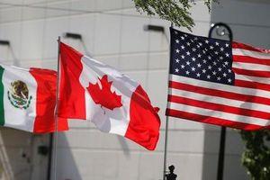 Mỹ 'chưa yên' mặt trận thương mại phía Bắc: Kịch bản leo thang?