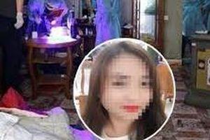 Mẹ nữ sinh giao gà phân tích vì sao bà khẳng định Vì Văn Toán không thể là kẻ cầm đầu sát hại con mình