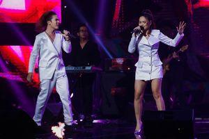 Học trò Nguyễn Hải Phong chiến thắng Ban nhạc Việt mùa 2