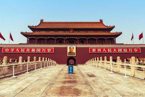 Trung Quốc cho rằng mình vẫn là quốc gia 'đang phát triển'