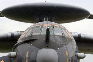 Báo Mỹ: Máy bay A-100 đủ sức khiến cả NATO tê liệt