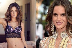 5 bí mật nhan sắc của phụ nữ Brazil