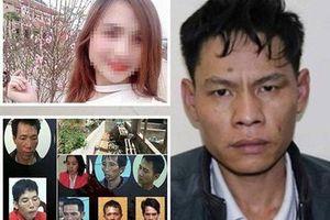 Mẹ nữ sinh giao gà bị sát hại: 'Tôi tin vẫn còn kẻ cầm đầu của đường dây tội ác chưa bị bắt'
