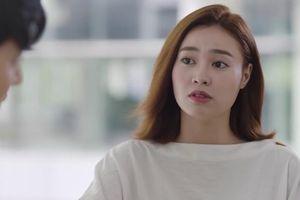 Mối tình đầu của tôi tập 43: Lý do của An Chi quay lại tạp chí Her Mode không phải vì Nam Phong
