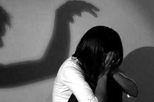 Tăng án thành chung thân với nam giáo viên hiếp loạt bé gái tiểu học