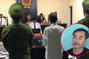 Thầy giáo hiếp dâm, dâm ô nhiều học sinh ở Quảng Nam lãnh án chung thân