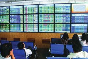 Trước giờ giao dịch 8/4: Thêm thông tin tích cực từ nâng hạng tín nhiệm của S&P
