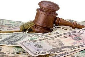 Bánh kẹo Hải Hà bị Ủy ban Chứng khoán phạt 70 triệu đồng