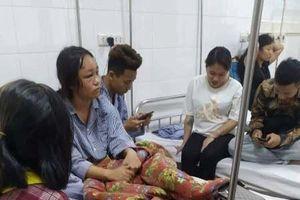 Đã xác minh danh tính nhóm học sinh đánh hội đồng bạn tại Quảng Ninh
