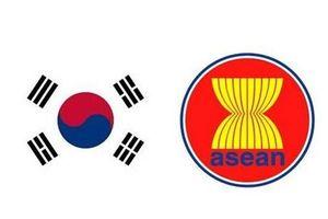 30 năm quan hệ đoàn kết và phát triển giữa ASEAN-Hàn Quốc