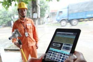 Áp dụng 4.0: Bài 1: Mang tới những dịch vụ điện tốt nhất cho khách hàng