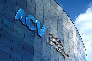 Hàng loạt sai phạm tài chính, ACV phải nộp bổ sung vào ngân sách hơn 321 tỷ đồng