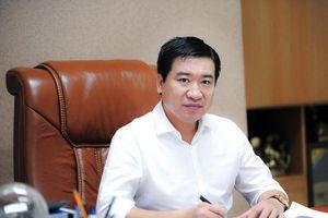 Rộ thông tin Khoa Pug là con trai chủ tịch HĐQT, công ty địa ốc Hưng Thịnh nói gì?