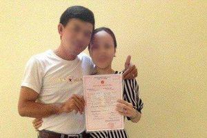 Tiến sĩ bị tố lừa tình hàng loạt phụ nữ lĩnh án 6 tháng tù giam