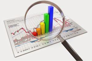 Kết quả kinh doanh Quý I: Nhiều DN báo lãi khủng
