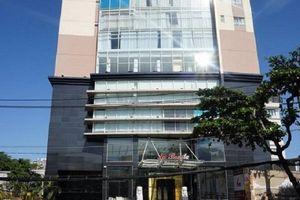 TP.HCM: Khởi tố Công ty Nam Thị lừa đảo bán căn hộ cho nhiều người ở Chung cư La Bonita