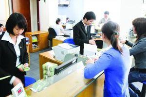 Bảo hiểm tiền gửi: 'Bùa hộ mệnh' cho khoản tiết kiệm ngân hàng của người dân
